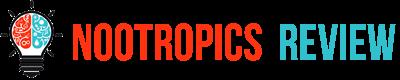NootropicsReview.org
